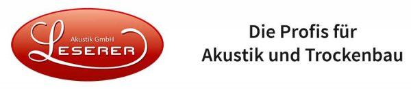 Leserer Akustik GmbH